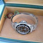 Rolex-Sea-Dweller-16600-Serie-F-Año-2004-05