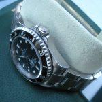 Rolex-Sea-Dweller-16600-Serie-F-Año-2004-08