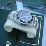 Rolex-Sea-Dweller-16600-Serie-F-Año-2004-10