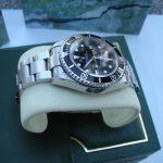 Rolex-Sea-Dweller-16600-Serie-F-Año-2004-11