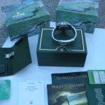 Rolex-Sea-Dweller-16600-Serie-F-Año-2004-12