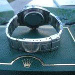 Rolex-Sea-Dweller-16600-Serie-F-Año-2004-13