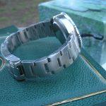 Rolex-Sea-Dweller-16600-Serie-F-Año-2004-14