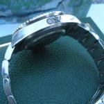 Rolex-Sea-Dweller-16600-Serie-F-Año-2004-15