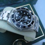 Rolex-Sea-Dweller-16600-Serie-F-Año-2004-17
