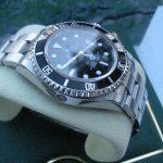 Rolex-Sea-Dweller-16600-Serie-F-Año-2004-18