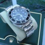 Rolex-Sea-Dweller-16600-Serie-F-Año-2004-20