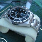 Rolex-Sea-Dweller-16600-Serie-F-Año-2004-21