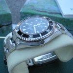 Rolex-Sea-Dweller-16600-Serie-F-Año-2004-23