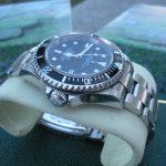 Rolex-Sea-Dweller-16600-Serie-F-Año-2004-24