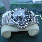 Rolex-Sea-Dweller-16600-Serie-F-Año-2004-25
