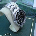 Rolex-Sea-Dweller-16600-Serie-F-Año-2004-31