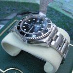 Rolex-Sea-Dweller-16600-Serie-F-Año-2004-32