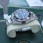 Rolex-Sea-Dweller-16600-Serie-F-Año-2004-33