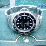 Rolex-Sea-Dweller-16600-Serie-F-Año-2004-34