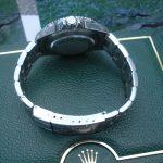 Rolex-Sea-Dweller-16600-Serie-F-Año-2004-36
