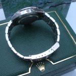 Rolex-Sea-Dweller-16600-Serie-F-Año-2004-40