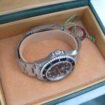 Rolex-Sea-Dweller-16600-Serie-F-Año-2004-41