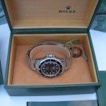 Rolex-Sea-Dweller-16600-Serie-F-Año-2004-42