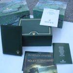 Rolex-Sea-Dweller-16600-Serie-F-Año-2004-46