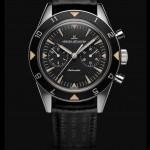 jaeger-lecoultre-deepsea-vintage-chronograph