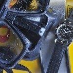 jaeger-lecoultre-deepsea-vintage-chronograph-2
