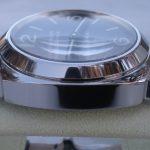 Luminor-Panerai-005-Logo-Serie-K-año-2009-12