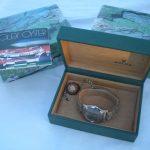 Rolex-Oyster-Perpetual-Date-ref.-1500-año-1979-05