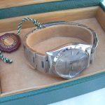 Rolex-Oyster-Perpetual-Date-ref.-1500-año-1979-06