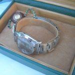 Rolex-Oyster-Perpetual-Date-ref.-1500-año-1979-07