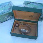 Rolex-Oyster-Perpetual-Date-ref.-1500-año-1979-08