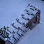Rolex-Oyster-Perpetual-Date-ref.-1500-año-1979-09