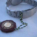 Rolex-Oyster-Perpetual-Date-ref.-1500-año-1979-15