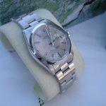 Rolex-Oyster-Perpetual-Date-ref.-1500-año-1979-30