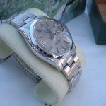 Rolex-Oyster-Perpetual-Date-ref.-1500-año-1979-31