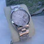 Rolex-Oyster-Perpetual-Date-ref.-1500-año-1979-32