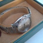 Rolex-Oyster-Perpetual-Date-ref.-1500-año-1979-69