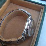 Rolex-Oyster-Perpetual-Date-ref.-1500-año-1979-70