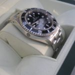 Rolex-Sea-Dweller-16600-Serie-K-Año-2002-02
