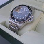 Rolex-Sea-Dweller-16600-Serie-K-Año-2002-03