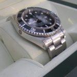 Rolex-Sea-Dweller-16600-Serie-K-Año-2002-04