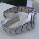 Rolex-Sea-Dweller-16600-Serie-K-Año-2002-05