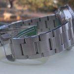 Rolex-Sea-Dweller-16600-Serie-K-Año-2002-08