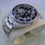 Rolex-Sea-Dweller-16600-Serie-K-Año-2002-11