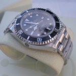 Rolex-Sea-Dweller-16600-Serie-K-Año-2002-12