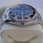 Rolex-Sea-Dweller-16600-Serie-K-Año-2002-13
