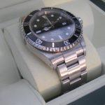 Rolex-Sea-Dweller-16600-Serie-K-Año-2002-14