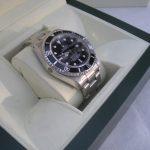 Rolex-Sea-Dweller-16600-Serie-K-Año-2002-17
