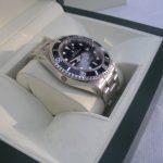 Rolex-Sea-Dweller-16600-Serie-K-Año-2002-18