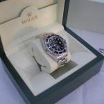 Rolex-Sea-Dweller-16600-Serie-K-Año-2002-24
